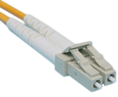 Fiber Channel Cables