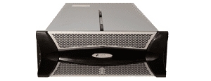 JBOD Storage with 60 disk drive bays / SAS and SATA JBOD