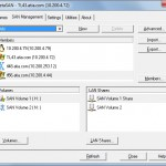 SAN_Management_tab_Windows