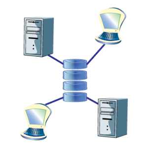 Shared Storage Management